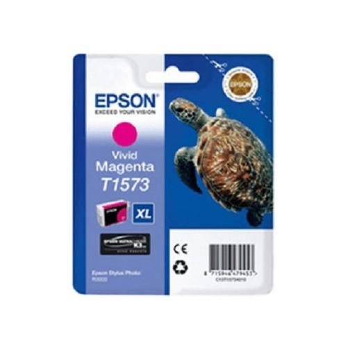 Epson T1573 XL MG (C13T15734010) OEM