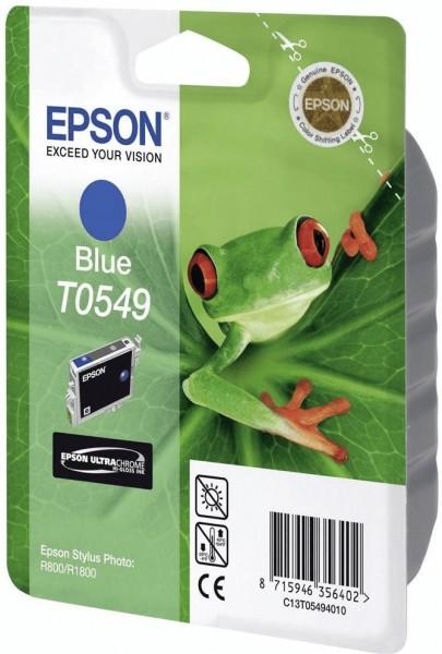 Epson T0549 BL (C13T05494010) OEM