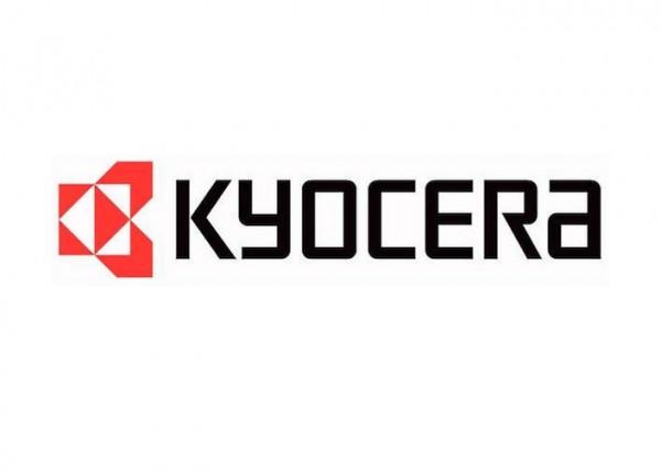 Original Kyocera Toner TD-81K schwarz für Mita FS 5900C