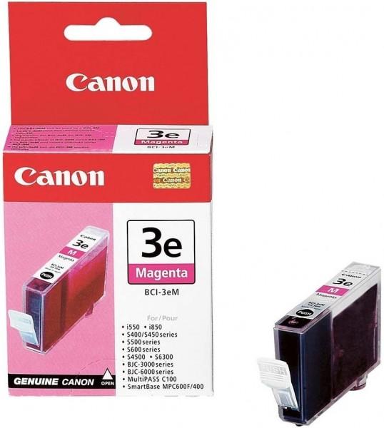 Canon BCI-3e MG (4481A002/4481A242) OEM