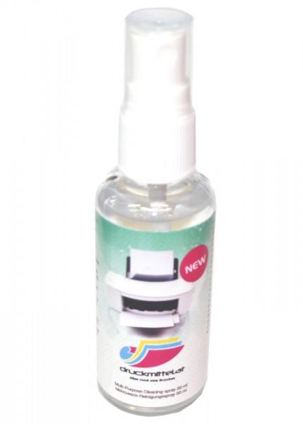 Druckmittel Reinigungsspray