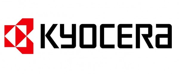 Original Kyocera 870LD00096 KPC-1 Papierbehälterverriegelungskit TASKalfa 3050 3500 3550