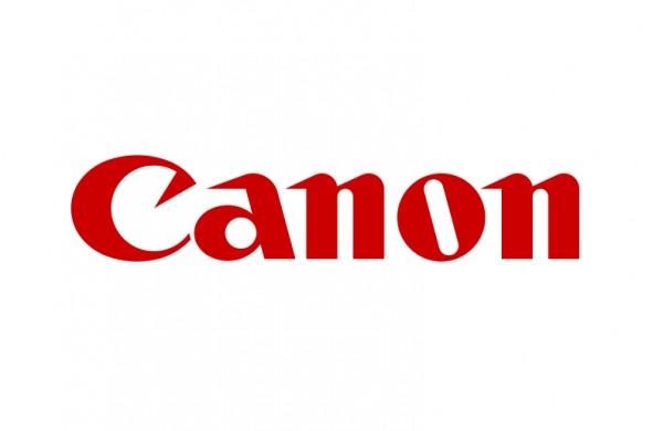 Original Canon Toner TD-10 für ImageRunner 2200 2800 3300 3320 3350