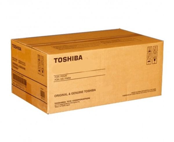 Original Toshiba Toner T-6560E schwarz für 5560 6560 Neutrale Schachtel