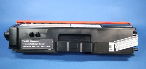 Brother TN-315/325 MG Reman