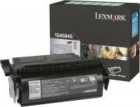 Original Lexmark Toner 12A5845 für Optra T610 T612 T614 T616 B-Ware
