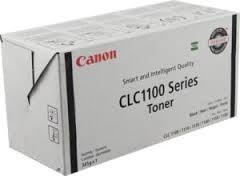 Original Canon Toner 1423A002 für CLC 1100 1110 1130 1140 1150 Neutrale Schachtel