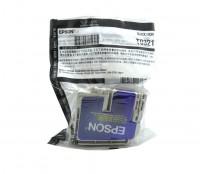 Epson BK T0321 (C13T03214010) OEM Blister