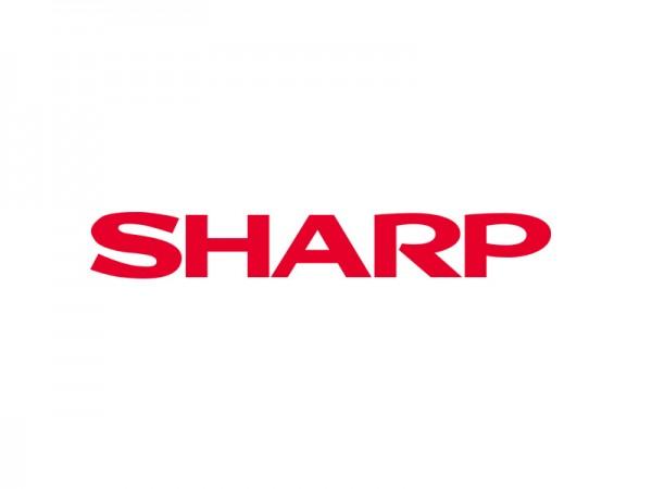 24663_Original_Sharp_Toner_AR-016T_schwarz_für_AR_5015_5020_5320_Neutrale_Schachtel