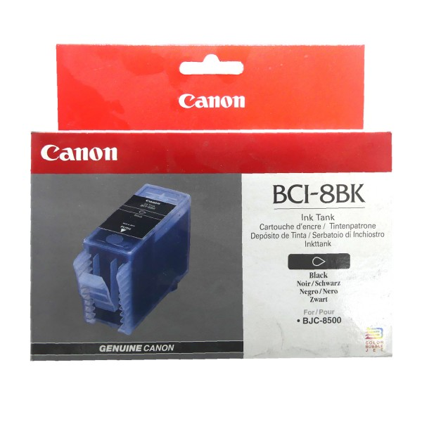 20159_Canon_BCI-8_BK_(0977A002)_OEM