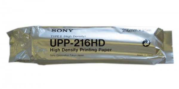 Sony UPP-216HD OEM Blister