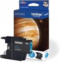 Brother LC-1240C CY OEM
