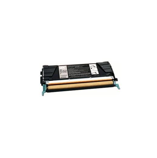 Original IBM Toner 39V0314 schwarz für Infoprint Color 1534 1634 Neutrale Schachtel