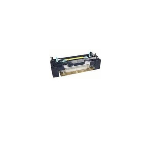 Original Tally Fixiereinheit 043597 für Genicom T 8024 Neutrale Schachtel