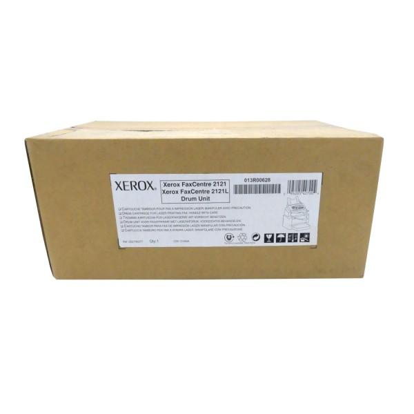 Original Xerox Trommel 013R00628 für FaxCentre 2121 B-Ware