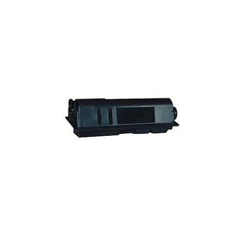 Original Kyocera Trommel DK-67 schwarz für FS 1920 3820 3830