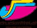 druckmittelat_logo90