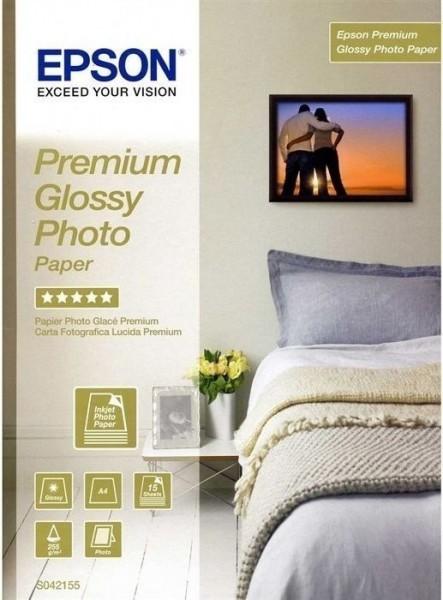 Epson Fotopapier C13S042155 OEM