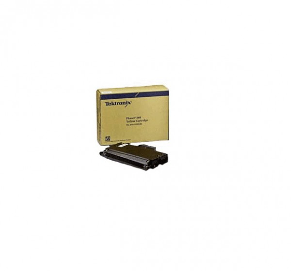 Original Tektronix Toner 16153600 black für Phaser 560