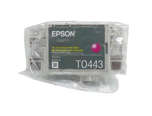 Epson T0443 MG (C13T04434010) OEM Blister