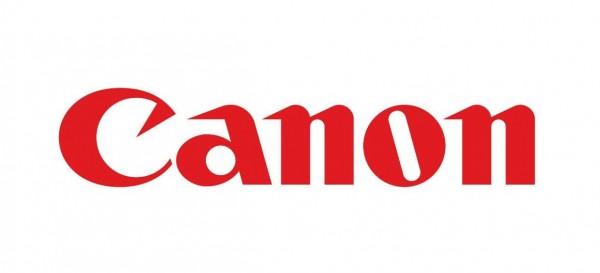44571_Original_Canon_Toner_C-EXV_55_magenta_imageRunner_Advance_C_256_356
