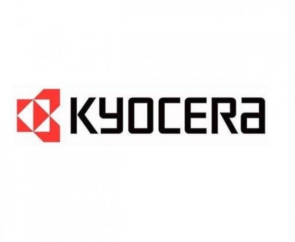 Original Kyocera Toner 370AA305 gelb für KM-C 830