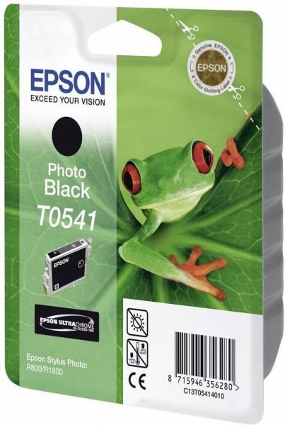 Epson T0541 PHBK (C13T054140) OEM