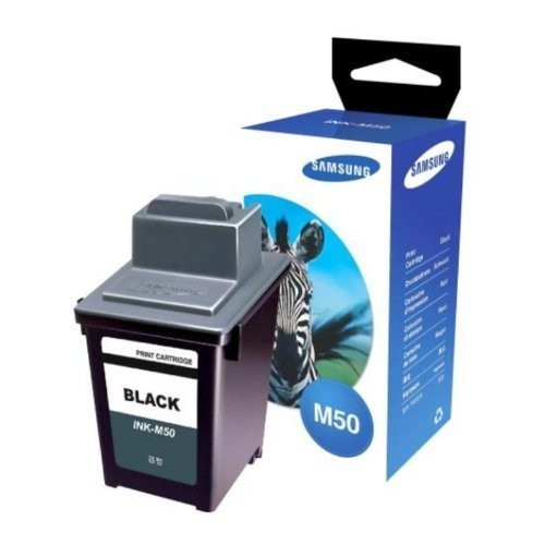 Samsung M50 (INK-M50/ROW) BK OEM