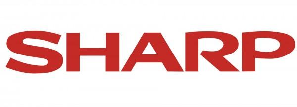 Original Sharp Entwicklereinheit JX-95DC für JX-9500 Series B-Ware