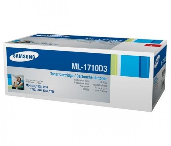 Original SAMSUNG Toner ML-1710D3/ELS für ML 1410 1510 1710 Neutrale Schachtel