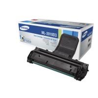 Original SAMSUNG Toner ML-2010D3 schwarz für ML 2510 2010 B-Ware