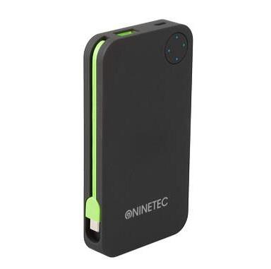 NINETEC NT-608 Power Bank