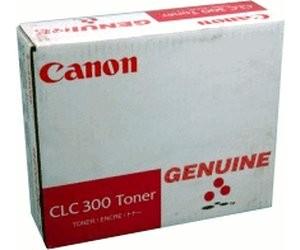 Original Canon Toner CLC300 1431A002 magenta CLC 200 320 350 P310 R