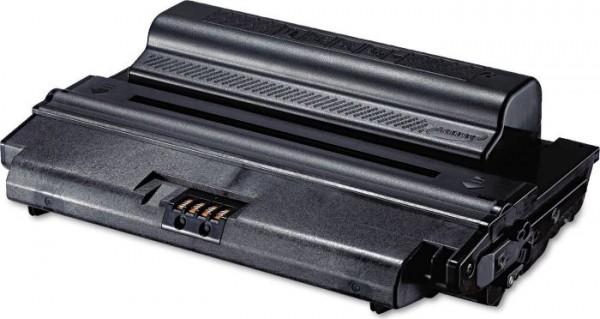 Original Samsung Toner ML-D3477B schwarz für ML 3470 3471 Neutrale Schachtel
