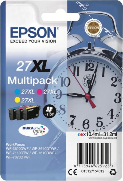 17533_Epson_27XL_(C13T27154010)_Tinte_Multipack_OEM