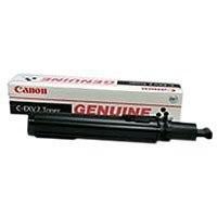 Original Canon Toner 4235A002 C-EXV 2 schwarz für iR C2100 C2105 2100S 2105S