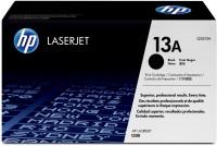 Original HP Toner 13A Q2613A für Laserjet 1300 1300N 1300T 1300XI