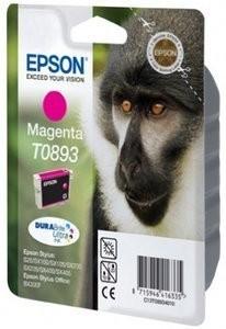 Epson T0893 (C13T08934010) OEM