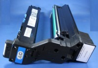 Konica Minolta 5430 CY Reman