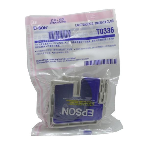 Epson LMG T0336 (C13T03364010) OEM Blister