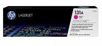Original HP Toner 131A CF213A magenta für LaserJet Pro 200 Color M251