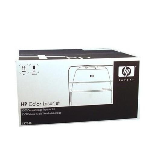 21982_Original_HP_Transfereinheit_C9734B_für_Color_LaserJet_5500_5550_B-Ware