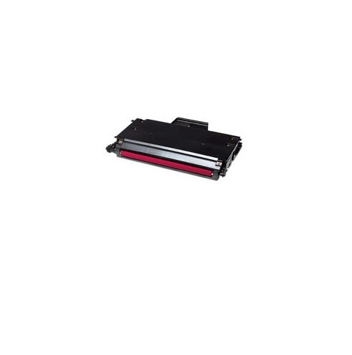 Original Tally Toner 083203 magenta für Genicom T 8306 B-Ware