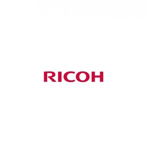 Original Ricoh Toner 842050 magenta für Aficio MP C 4000 4501 5501