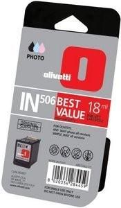 Olivetti IN506 (B0497) OEM