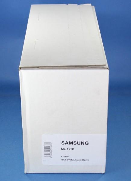 Samsung MLT-D1052L Reman