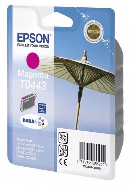 Epson T0443 MG (C13T04434010) OEM