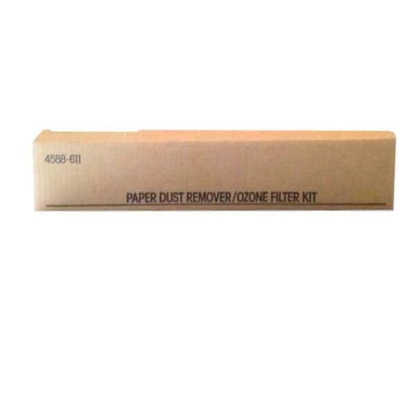 Original Konica Minolta Filter Kit 4588-611 für CF 2002 3102 Neutrale Schachtel
