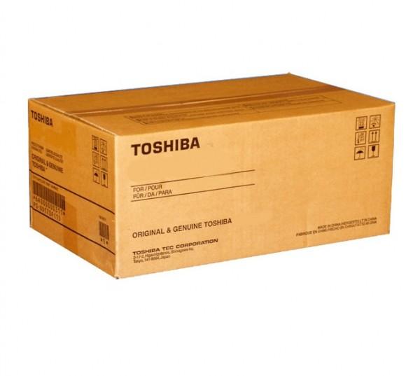Original Toshiba Toner T-FC31EYN magenta für E-Studio 211 311 2100 3100
