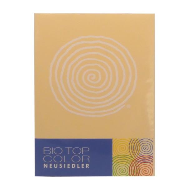 47681_Bio_Top_Color_Kopierpapier_A4_lachs_für_Laser-,_Tintenstrahldrucker_und_Kopierer_250_Blatt
